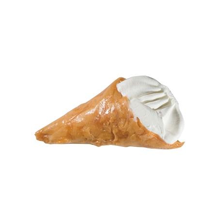 παγωτο Τριγωνάκι Βανίλια